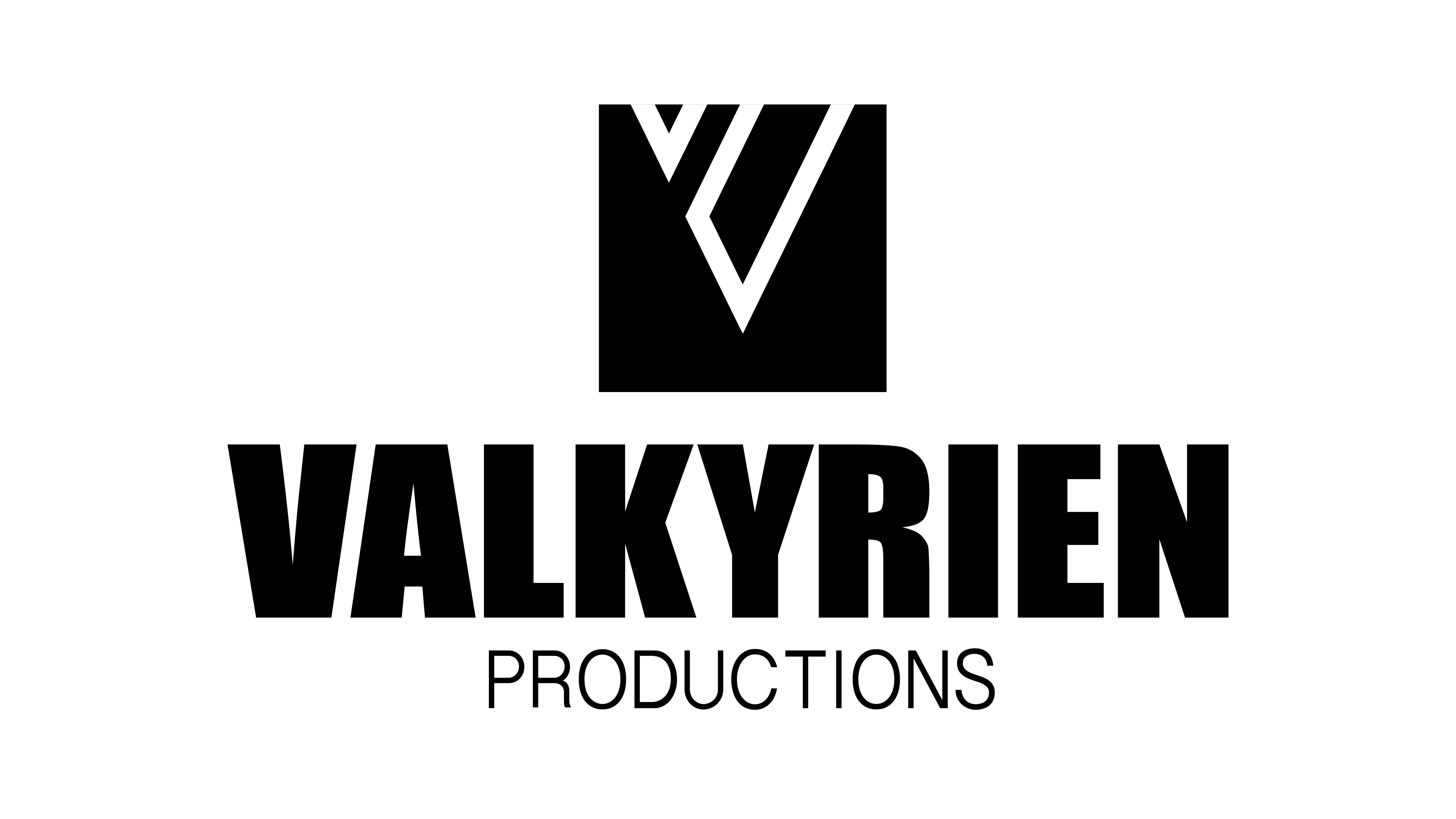 Valkyrien Productions